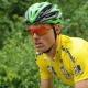 El Giro no invita al Caja Rural