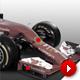 El F14 T ya es una realidad