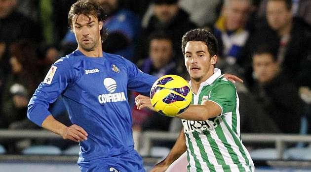 Valera, Alexis y Escudero, ausencias en el entrenamiento