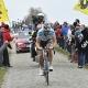 El Tour 2014 se estudia en la Par�s-Roubaix