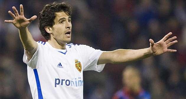 Jorge López ficha por el Cádiz a los 35 años