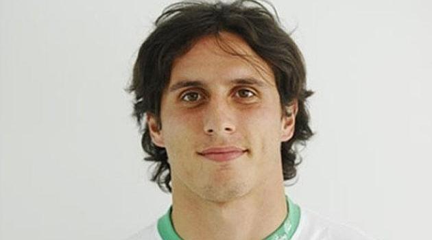 Christian Fernández ficha por el DC United