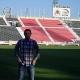 """Manolo Jim�nez: """"El Sevilla ganar� 2-1 al Bar�a"""""""