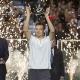 Berdych se corona en Rotterdam y se acerca al 'Top-5'