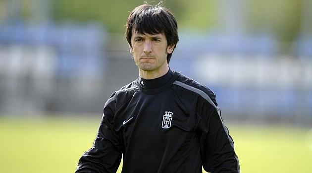 Pacheta: Me encantaría entrenar al Espanyol algún día