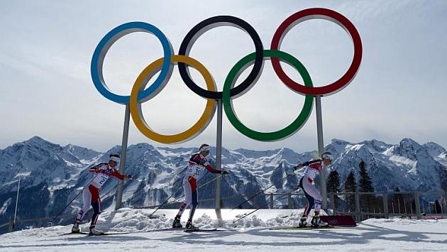 Zhangjiakou, sueño olímpico para 2022