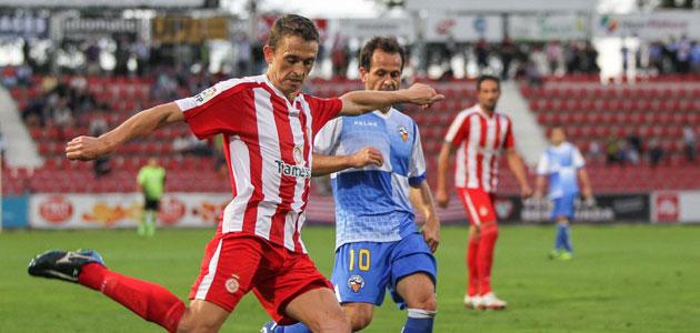 La permanencia se juega en Sabadell