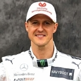 Schumacher sigue en fase de despertar