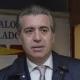 BM Valladolid solicita entrar en concurso de acreedores