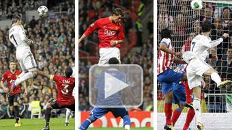 ¿Cuál es el mejor gol de cabeza de Cristiano Ronaldo  66832237a6da3