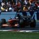 "De la Rosa: ""Cuando llegas a la F1 te crees que eres el mejor"""
