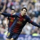 Encomendados a Messi en el Bernab�u