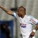 Un 'hat-trick' de Andre Ayew hace ganar al Marsella
