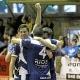 Ríos Renovables sigue fuerte en 'playoff'