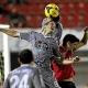 Lugo y Mallorca pugnan por entrar en la promoción de ascenso