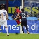 Milito falla un penalti en el tramo final y el Inter prolonga su letargo