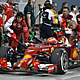 Alonso partir� noveno en Bahr�in