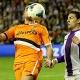 Jaime seca al Valencia y saca del descenso al Valladolid