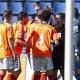 Del incre�ble gol anulado al Eibar a dos penaltis m�s que dudosos