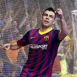 Barcelona y ElPozo Murcia, finalistas de la Copa del Rey