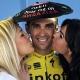 """Contador: """"La etapa de Arrate me hace especial ilusión"""""""