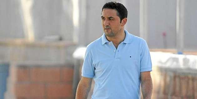 Braulio será el director deportivo del Valladolid