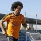 Marcelo puede regresar ante el Almería