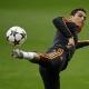 Cristiano se pierde la final de Copa
