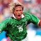 Luis Hern�ndez: Vela no es nada en el f�tbol mexicano