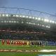 Europa League: Cuotas para la vuelta de cuartos