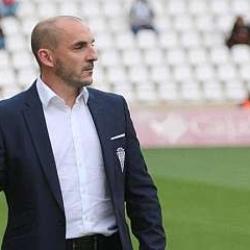 Ferrer no quiere que su equipo se relaje ante el Alcorcón