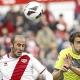 Bajas en defensa para el partido ante el Espanyol