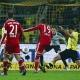Bayern-Borussia, un clásico descafeinado