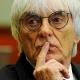 Ecclestone confirma: La FIA ha aceptado al equipo Haas