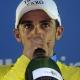 "Contador: ""No podía imaginar este principio de temporada"""