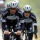 Boonen busca revancha y r�cord en Roubaix
