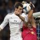 Las mejores im�genes del Real Madrid-Almer�a