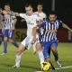 Alav�s y Castilla, duelo de gran necesidad para dejar el descenso