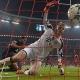 Neuer dispara las alarmas en el Bayern