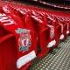 96 asientos vacíos en Wembley en el aniversario de Hillsborough