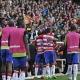 Granada y Almería a aprovechar la resaca Champions