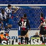 Espanyol y Rayo apalabran la permanencia