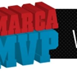 Elige al MVP del Valencia-Elche