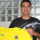 Fallece Mauricio Alves, ex jugador del Villarreal B