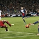 El PSG encaja su segunda derrota en cuatro días