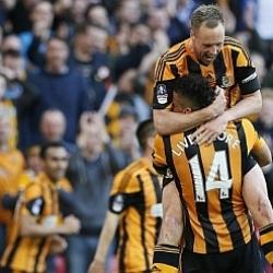 El Hull alcanza la primera final de Copa de su historia