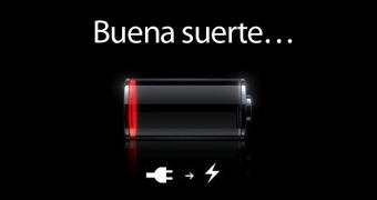 Los mejores consejos para ahorrar batería en tu iPhone