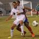 Santi Villa: Confiamos ciegamente en seguir en Segunda