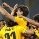 Llorente acerca a la Juventus al título