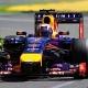Red Bull pide que se levante la descalificación a Ricciardo